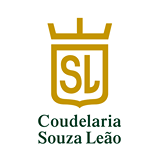 Coudelaria Souza Leão