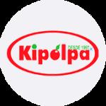 Kipolpa
