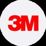 Company 3M