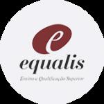 Equalis