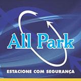 All Park