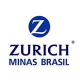 Zurick Minas
